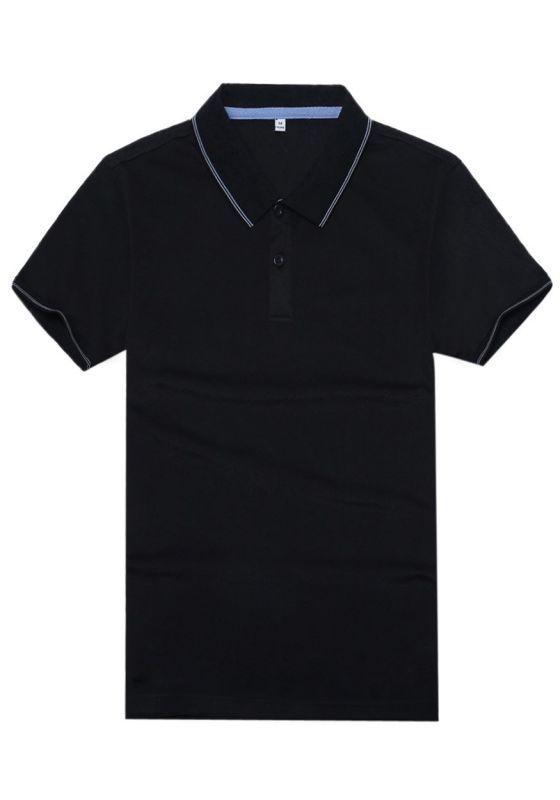 北京工作服定制为您讲解;定做纯棉T恤衫热转印烫画技术