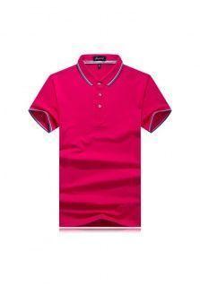 T恤定制必须掌握的舒适原则